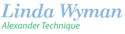 Lessons, Courses, & Workshops - Linda Wyman Alexander Technique